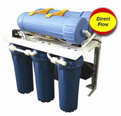 Soul Water Water Treatment Amp Environmental Technology